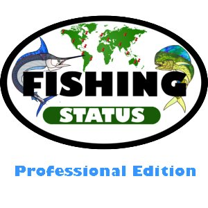 FishingStatus