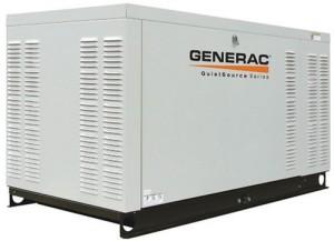 Generac-300x217