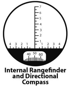 Rangefinder-247x300